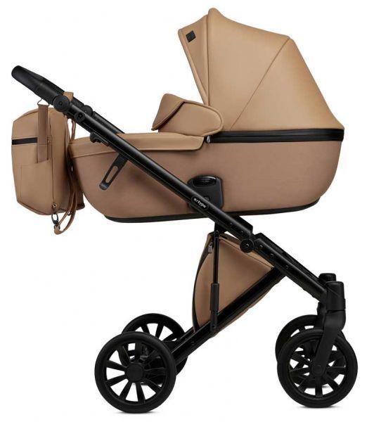 Anex E Type Kinderwagen 2 In 1 2020 In 2020 Kinderwagen Kinderwagen 2 In 1 Kinder Wagen