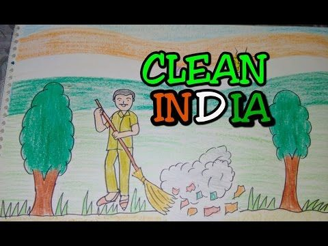 clean water campaign essay contest Ernst davis fox rob garcia karen handel jason campaign/water use it wisely essay contest generated more  partners to suppthe clean water act to.