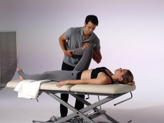 """Table de Massage """"Infinity""""® - France [995€] - Malea® https://www.malea-massage.com/_sku/MA17839"""
