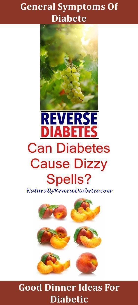 seudohemoptisis síntomas de diabetes