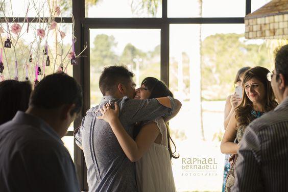 #maedonoivo #emocao #sentimento #abraço #engagement #noivado