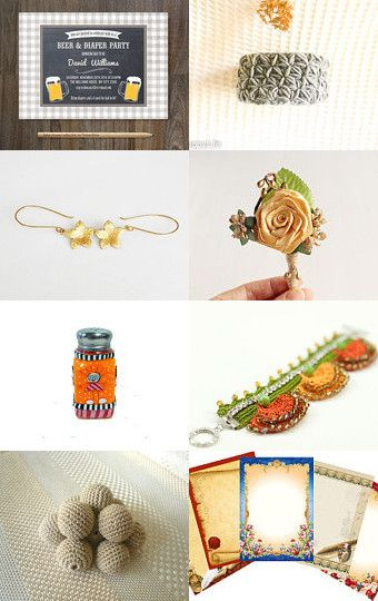 let the sunshine in ... by maria on Etsy--Pinned with TreasuryPin.com