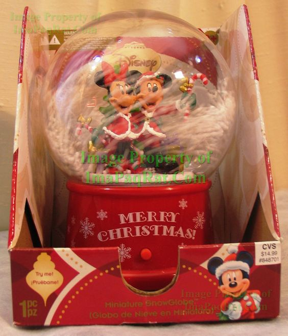 Mickey mouse, Musicals and Christmas trees on Pinterest