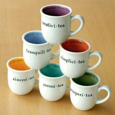 colorful cute...