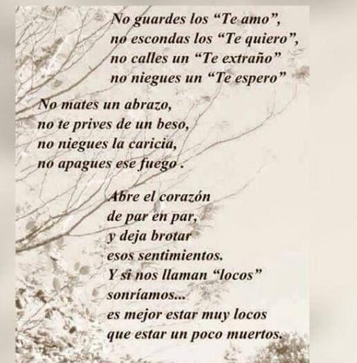 A La Luz Del Dulce Abismo Pablo Neruda Poemas De La Vida Poemas De Neruda Poemas De Neruda Amor
