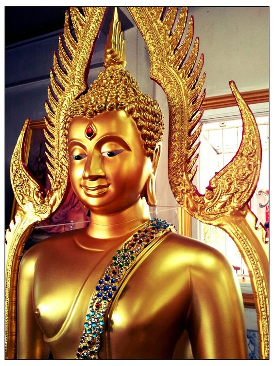 ♥♥♥buddha, Thailand