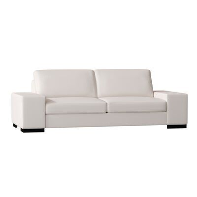 Mid Century Modern Sofa Body Fabric