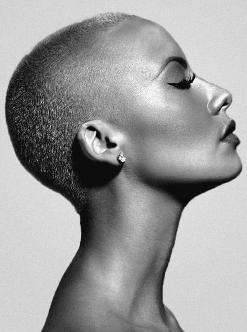 Amber Rose  (Amber Levonchuck). October 21, 1983. beautiful ❤️