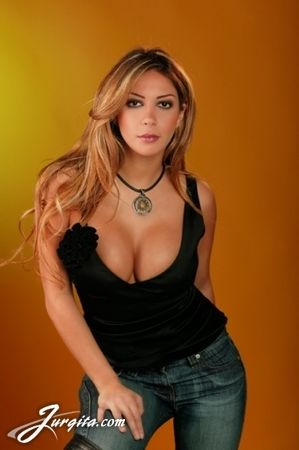 lebanon hot nude girl