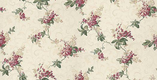 Fundo Floral 679