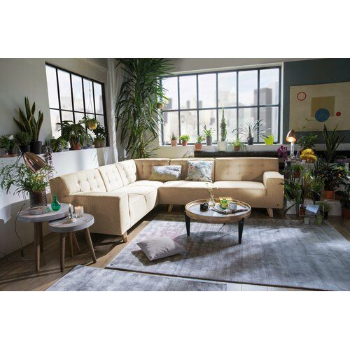 Tom Tailor Ecksofa Nordic Chic Gross Outdoor Furniture Sets Furniture Sets Home Decor
