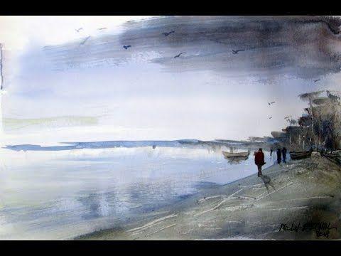 Get Dusty Pastel Cours Et Stages De Peinture Pastel Sec Avec
