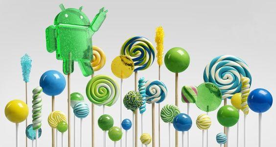 El Nexus 10 pierde el sonido con la actualización a Android 5.0 Lollipop http://www.audienciaelectronica.net/2014/11/24/el-nexus-10-pierde-el-sonido-con-la-actualizacion-a-android-5-0-lollipop/
