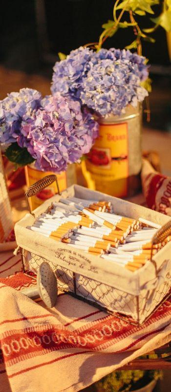 Claves para una boda original - La Quinta de Jarama