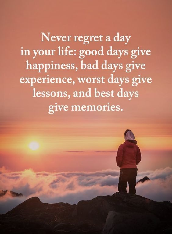 85 Never Regret Quotes And Sayings To Inspire You The Random Vibez Regret Quotes Never Regret Quotes Motivational Quotes For Life