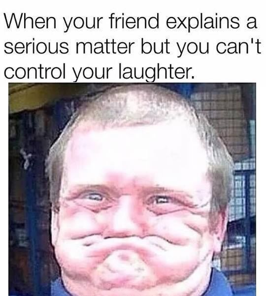 Memes Hilarious Can T Stop Laughing Follow Us So We Can Keep You Laugh Funny Instagram Memes Funny Relatable Memes Funny Memes