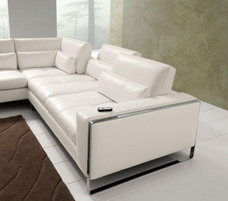 Maxdivani S.p.a. - Collection | Mobilier rembourré - Upholstered ...