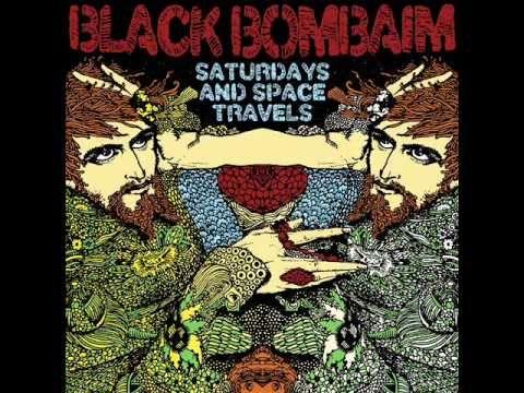 1. Side A 0:00 2. Side B 19:44 Album: Saturdays and Space Travels (2011) http://www.myspace.com/blackbombaim Buy album here http://blackbombaim.bandcamp.com/...