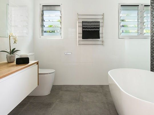 Bathroom Warehouse Gold Coast - BATHROOM DESIGN