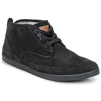 Xαμηλά Sneakers Bagua GALIA - http://athlitika-papoutsia.gr/xamila-sneakers-bagua-galia/