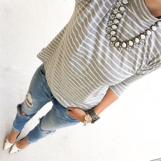 IG: kateireneblue // get the look - liketk.it/1MG1o: