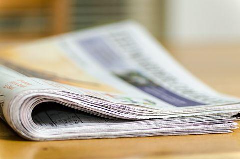 Diese Festzeitung erscheint nie wieder!!! Herausgeber: wird von der Polizei gesucht Verantwortlich: kann keiner…
