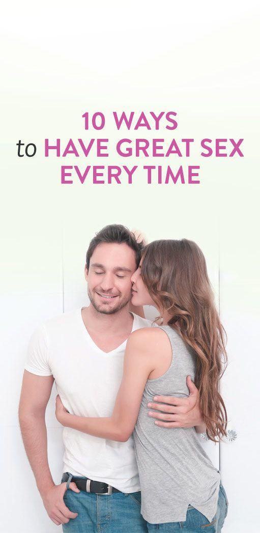 Large hole mature pussy