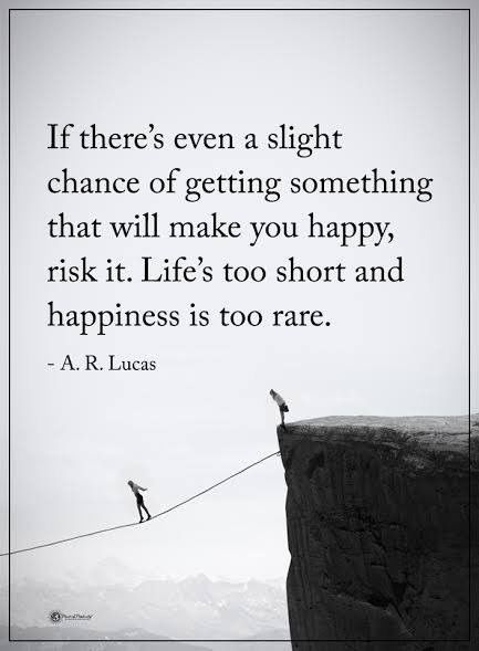 Pin By Tom Donaldson On Remember Inspiring Quotes About Life Short Inspirational Quotes Words Quotes