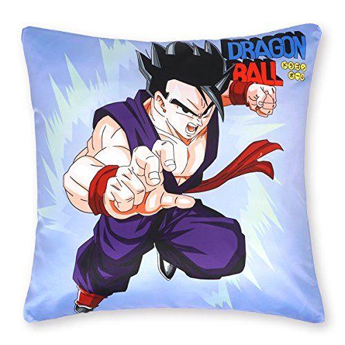 CoolChange 17 aimants avec Les Personnages Chibi de Dragon Ball