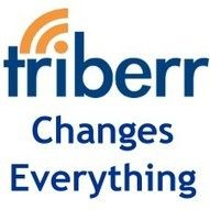 #Triberr Changes its Setting for Blog Feeds #socialflo via @seoalien #SEO