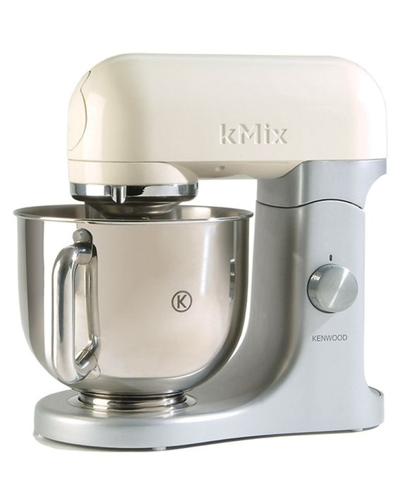 Pinterest \u2022 The world\u0027s catalog of ideas - bosch mum küchenmaschine