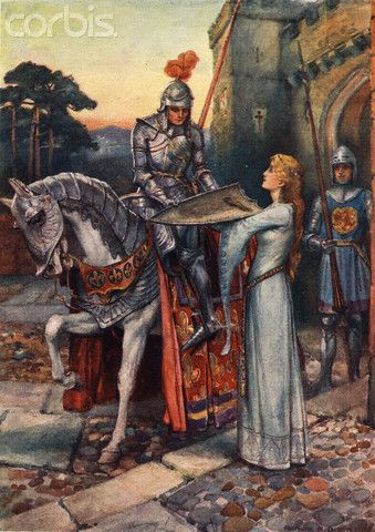 sir dolan and the medieval knights Start studying sir gawain and the green knight learn vocabulary, terms, and more with flashcards, games, and other study tools.