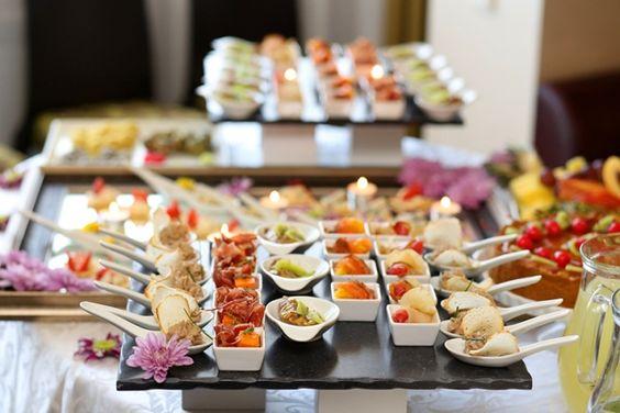 Como organizar mini wedding? Passo-a-passo - Casa e Festa