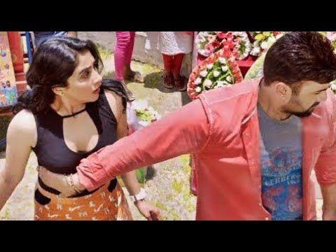 Tere Bina Jina Saza Ho Gaya Rooh Crazy Crush Marriage Love Story Remix Version Romantic Song Youtube Romantic Songs Songs Love Songs