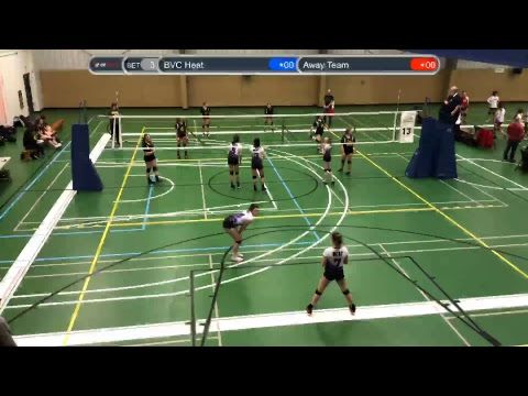 Sask Volleyball Youtube Volleyball Volleyball Live Soccer Field