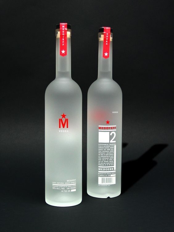 Vodka olaj a prosztatitisből)