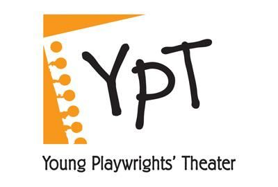 I served as an Event Volunteer for the Young Playwrights' Theater in Spring 2011.   http://www.youngplaywrightstheater.org/