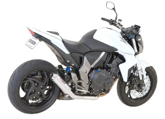 2014 Honda CB1000R Review and Prices: Photos, Adventure Riding, Cycles Adventure, Cb1000R Review, Motorcycle, 2014 Honda