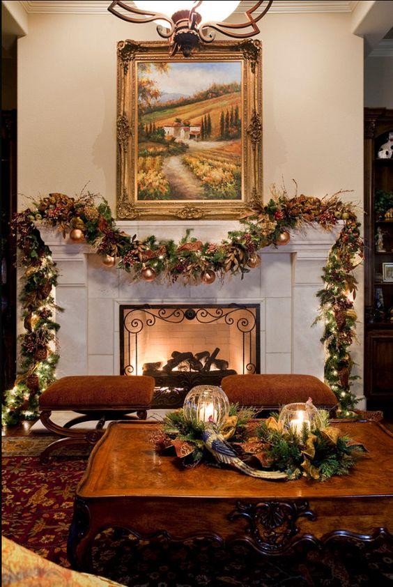 austin interior design - hristmas decorating ideas, Décor ideas and hristmas on Pinterest
