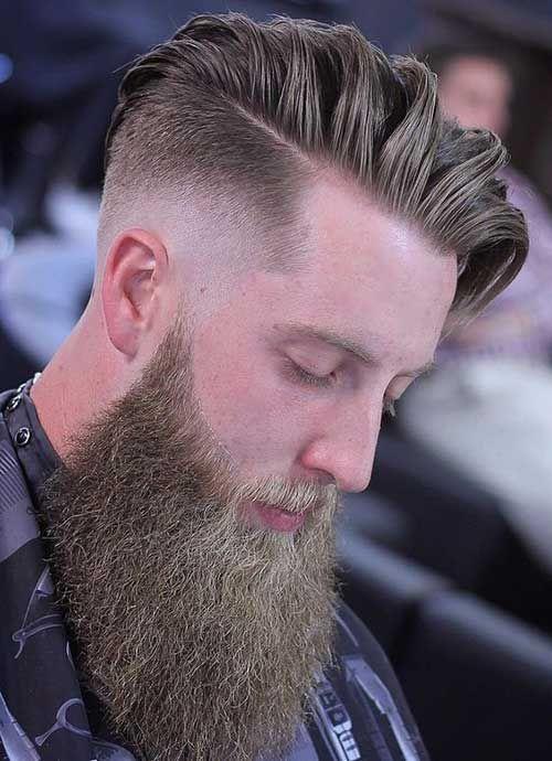 Cool Hipster Guys Hairstyles Coiffure Coolhipster Coolhipsterguyshairstyles Hipsterguys Hairstyles Chec Hipster Frisur Hipster Haarschnitte Herrenfrisuren