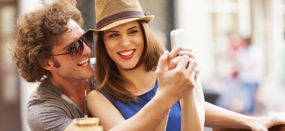 4 dates diferentes que os caras adoram - Blog da Cris Feu