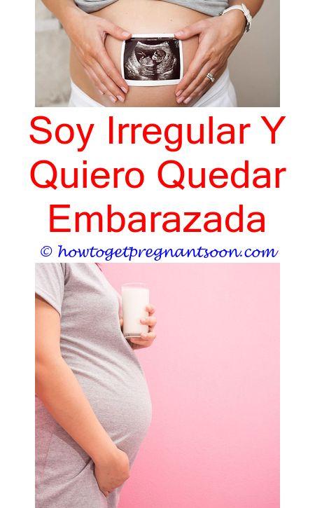 Si Dejo Los Anticonceptivos Cuanto Tardo En Quedar Embarazada Como Quedar Embarazada Quedar Embarazada Puedo Quedar Embarazada