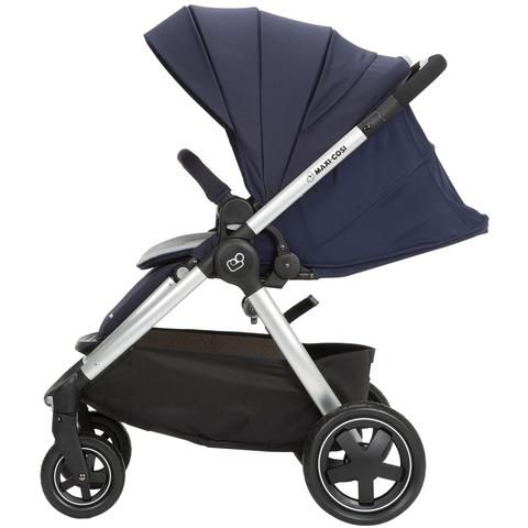 23+ Chicco fit2 stroller frame information