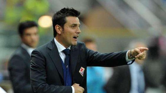 Fiorentinas alternativer for Vincenzo Montella!