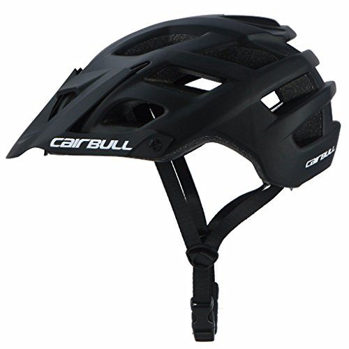 Yaloee Men Women Ultralight Cycling Helmets Professional Road Bike Helmet Bike Helmet Bike Helmet Cycling Mtb Bicycle