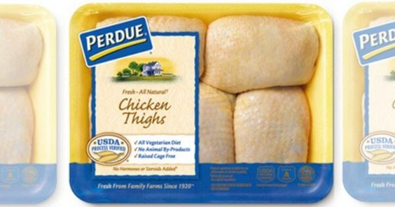 Giant/Martin Deal: Perdue Chicken Drumsticks $0.75 per pound - http://couponsdowork.com/giant-weekly-ad/perdue-giant-martin-nowthru91/