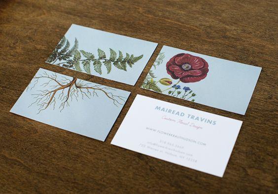 DREAM BUSINESS: FLOWERKRAUT http://thesymmetric.com/
