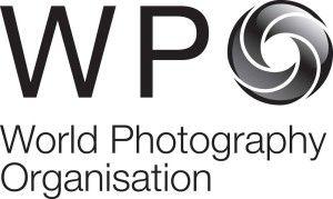 Última oportunidade para a apresentação de candidaturas aos Sony World Photography Awards 2014