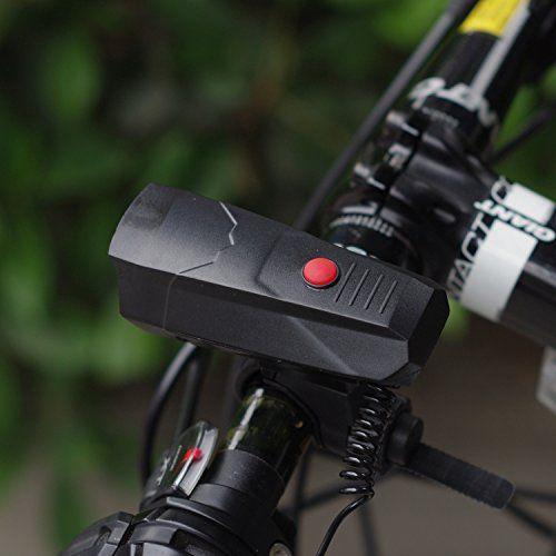 Top 10 Bicycle Horns Loud Of 2020 Cool Bicycles Bike Horn Bike