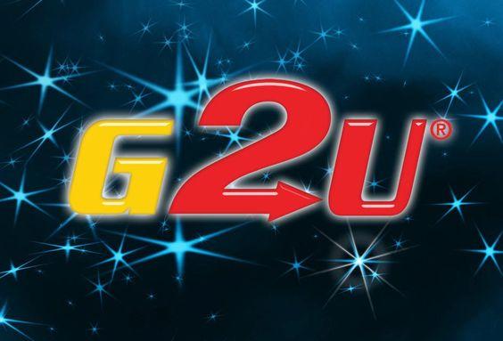 Games2U